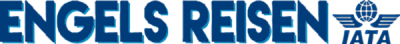 Engels Reisen GmbH